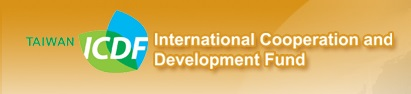 International Cooperation and Development Fund